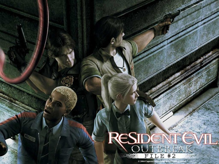 resident-evil2694