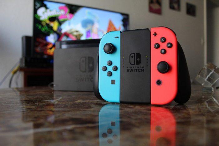 20200927-switch-702x468