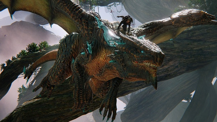 scalebound-cancellation-developers-comment-on-the-situation_8axz