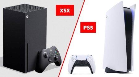PS5-vs-XBX-F