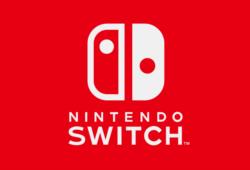Switchもう少し安くならねーかなああああ!?