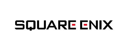 companylogo_squareenix