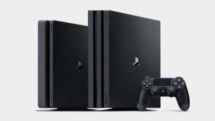 ps4-top-navigation02-20161104