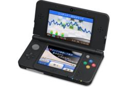 果たして、3DS後継機は本当に出るのか・・・!?