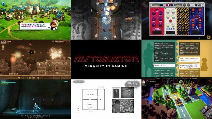 任天堂「このインディーゲームが面白い!」俺「よさそうやな、PCで買うわ」
