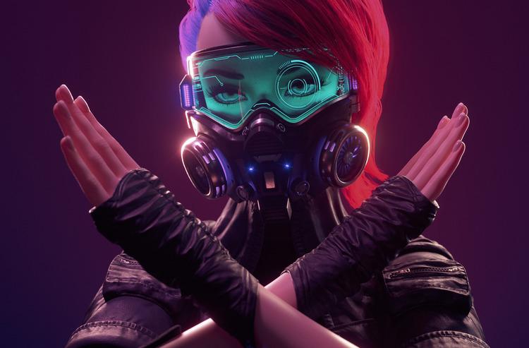 cyberpunk-2077-scam-featured