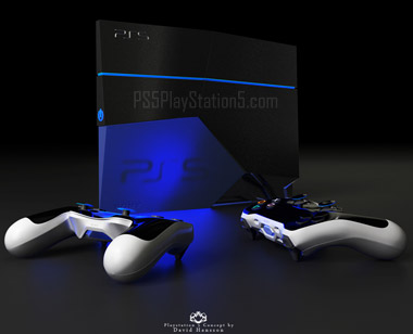 ps5-home-2