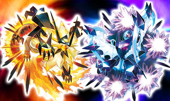 pokemon-ultra-sun-moon-3ds-final-1