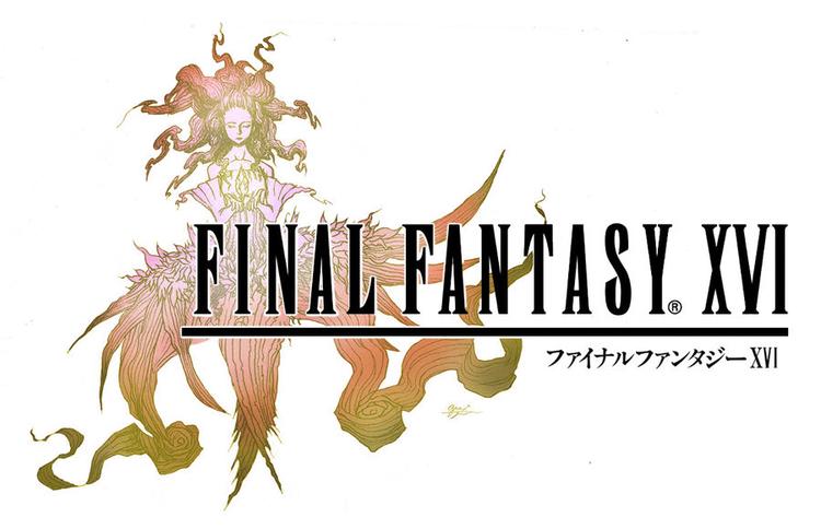 Final_Fantasy_XVI_Logo