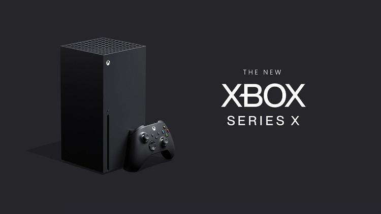 3615291-xbox-series-x-main