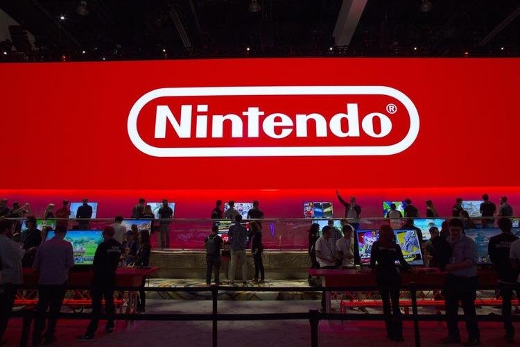 なんで任天堂はファーストタイトルとして大人向けゲームを発売するのをやめたのか?