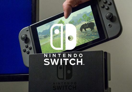 世間「Switchのソフトって据置版と携帯版がセットになってるようなものだからお得感がある」