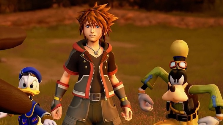 Kingdom-Hearts-3-release-date-2018