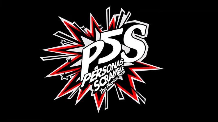 persona5scramble-p5s-015