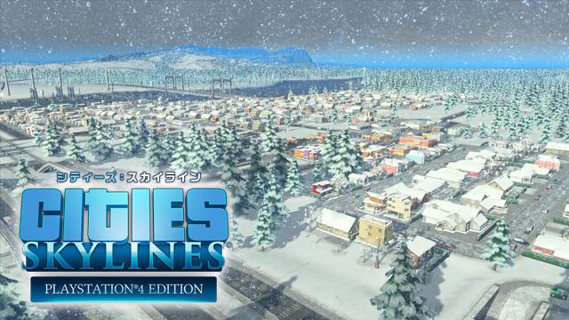 20180419-citiesskylines-thum