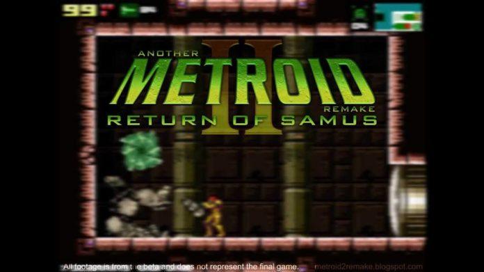 metroid2-391