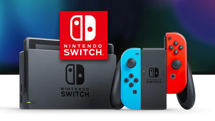 スイッチ 品薄 いつまで 【悲報】ワイ今日も任天堂Switch買えず、品薄いつまで続くんや‥│SWITC...