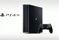 PS3→PS4pro この間ってほとんどグラの進化ってなくね???