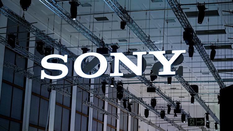 ソニー、時限独占を5億で買っていたことが明らかに