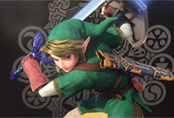 Zelda_New_Link_Artwork_2016