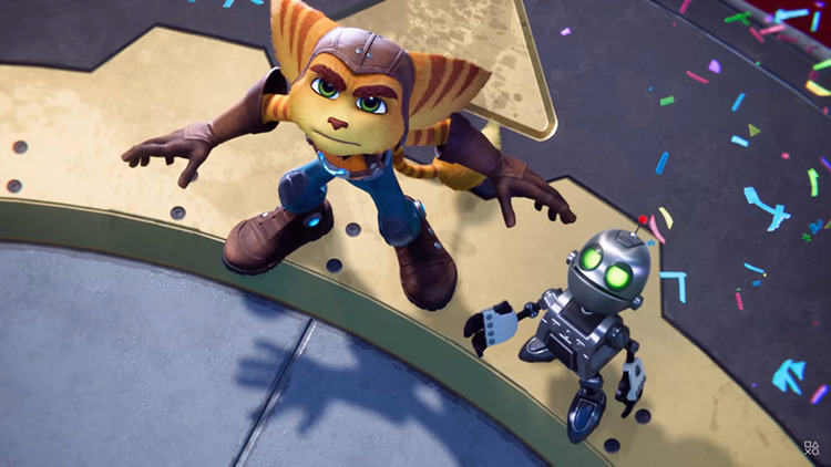 ratchet-and-clank-rift-apart6