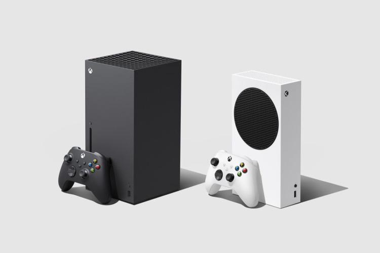 XboxSeriesXandS_HERO-960x640-1