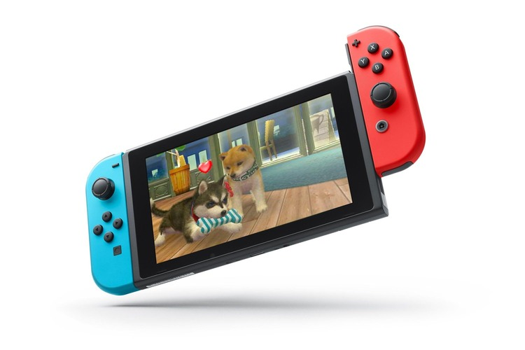 nintendogs-on-switch-needs-to-happen