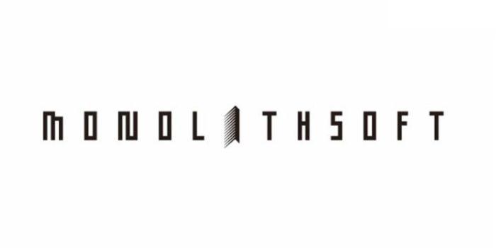 Monolithsoft