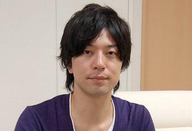 岸田メルの画像 p1_3