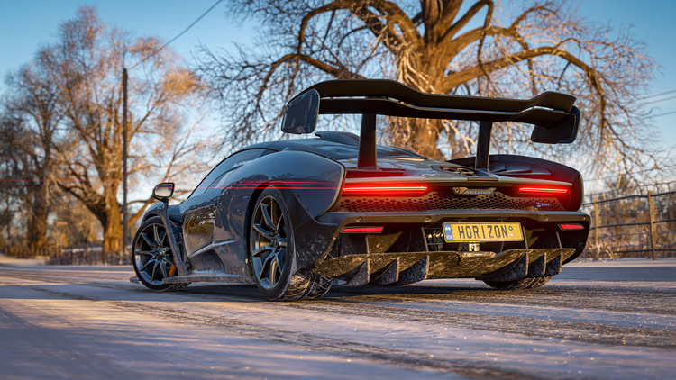 ForzaHorizon4_IGN_08