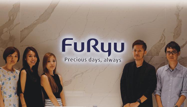 furyu-cacoo-pic4