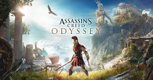 assassinscreedodyssey