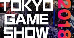 ファミ通ライター「TGS人凄すぎ。Eスポーツバブルがおこって、完全に日本ゲーム市場が復活した感がある。お帰り!」←?????