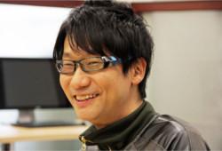 小島監督「オープンワールドが流行っているが、次は別の部分がオープンになる」