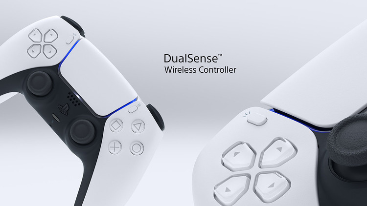 ps5-dualsense-video-thumb-01-en-11jun20