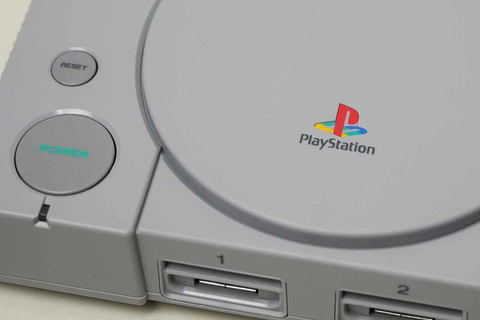 ps16_s