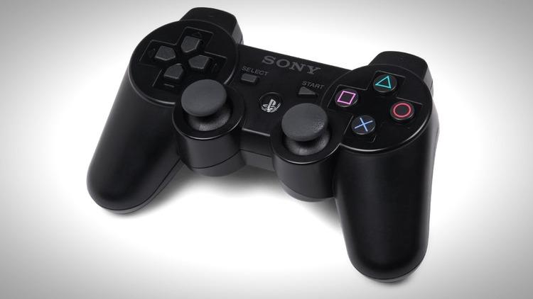 PlaystationController_evolution-04