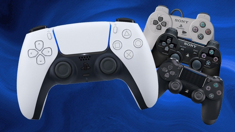 report-new-ps4-games-must-be-compatible-with-ps5-in-future_fact