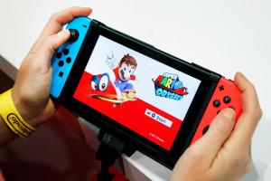 移植会社「スイッチにインディーゲームを移植したら売れるというのは嘘 スマホ市場以下の厳しさ」