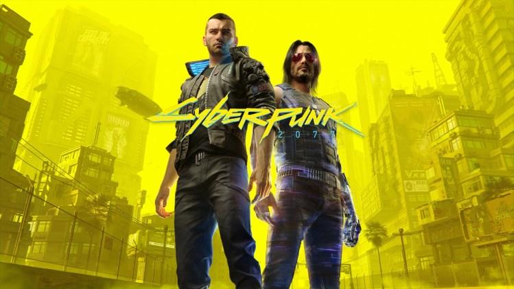 Cyberpunk2077-JohnnyV-RGB_EN
