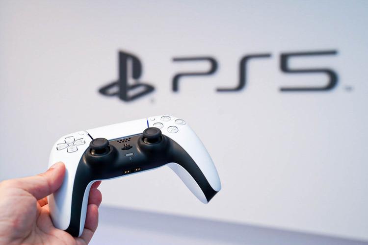 PS5-8