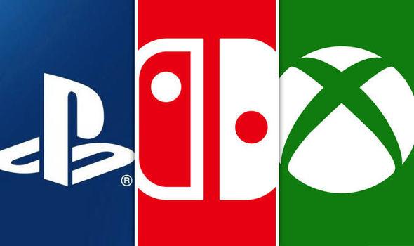 Nintendo-Switch-905352