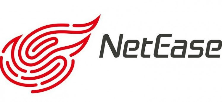 NetEase_Games_Logo-copy-1-e1464473143749