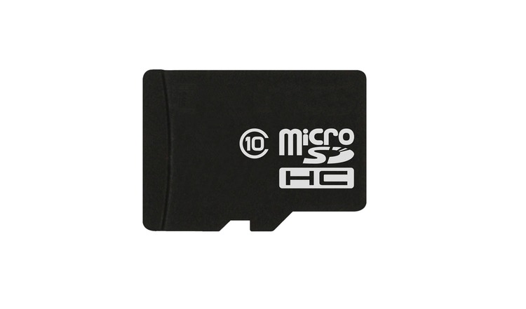 microsd-card