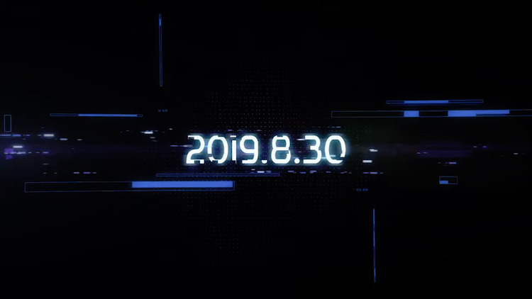 bandicam 2019-06-12 02-20-22-437