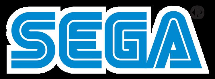 1200px-Sega_logo.svg