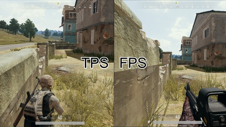 TPS_FPS_1