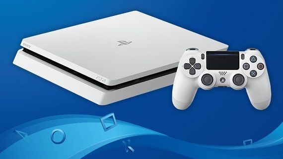 PS4 Slim+Proの発売からの推移とSwitchの推移を比べてみたぞー