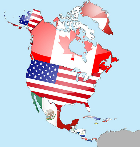 north-america01