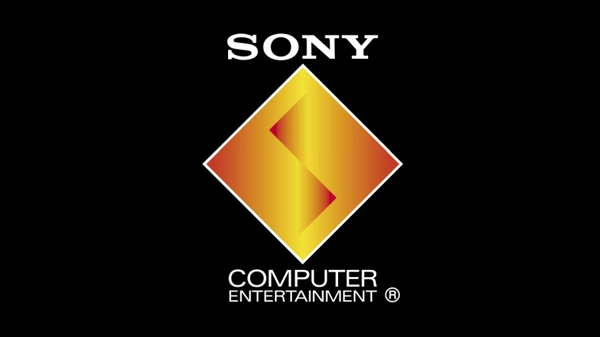 Sony-Computer-Entertainment-Inc